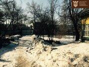 Продажа участка, Черная Грязь, Солнечногорский район - Фото 3