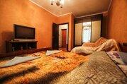 Квартира ул. Фрунзе 104, Аренда квартир в Екатеринбурге, ID объекта - 321310025 - Фото 1