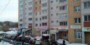 Продажа офиса, Киров, Ул. Дзержинского - Фото 2