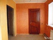 Продам дом, Продажа домов и коттеджей в Тюмени, ID объекта - 502695553 - Фото 9