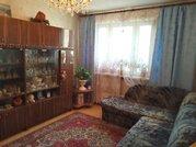 11 900 000 Руб., 2-х комнатная в Раменках, Продажа квартир в Москве, ID объекта - 318652171 - Фото 2