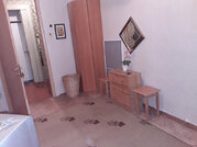Аренда комнат ул. Решетникова