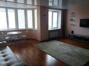 Сдам квартиру-студию около Академии Права, Снять квартиру в Саратове, ID объекта - 327968129 - Фото 3