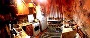Продается 3х-комнатная квартира, г. Наро-Фоминск, ул. Шибанкова, д.1.
