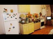 3-комн. квартира, Аренда квартир в Ставрополе, ID объекта - 319634687 - Фото 13