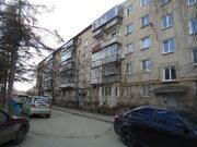 Квартира, ул. Варненская, д.7