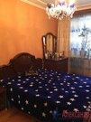 Продам 3к. квартиру. Придорожная аллея, Купить квартиру в Санкт-Петербурге по недорогой цене, ID объекта - 319527300 - Фото 7