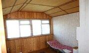 Продается 2х этажная дача 45 кв.м. на участке 5 соток г.Наро-Фоминск у - Фото 3