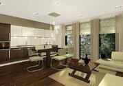 Продажа квартиры, Купить квартиру Юрмала, Латвия по недорогой цене, ID объекта - 313137194 - Фото 3