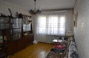 Продам 3-х комнатную квартиру в Юбилейном, Купить квартиру в Иркутске по недорогой цене, ID объекта - 319047223 - Фото 9