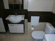 Сдается комната в квартире на длительный срок, Аренда комнат в Наро-Фоминске, ID объекта - 701078177 - Фото 1