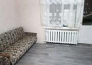 Аренда квартиры, Симферополь, Улица 1-й Конной Армии