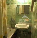 Продаётся 1-комнатная квартира по адресу Красный Казанец 3к6 - Фото 5