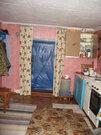 Дом - 62 кв.м., Продажа домов и коттеджей в Ялуторовске, ID объекта - 504412957 - Фото 6