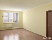 1-к квартира, 27 м, 2/18 эт.