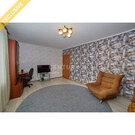 Продажа 2-к квартиры на 9/10 этаже на ул. Варламова, д. 29 - Фото 3