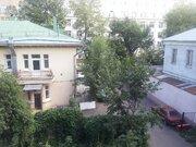 1-й Новокузнецкий пер 13 - Фото 2