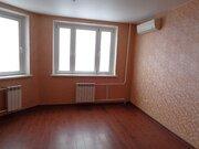 Предлагается к продаже 1-комнатная квартира 43 м.кв. - Фото 1