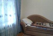 2 550 000 Руб., 3 комнатная квартира на Каркасном, Продажа квартир в Таганроге, ID объекта - 314562823 - Фото 9