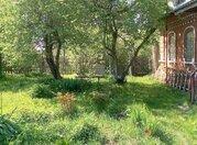 Продажа дома, Оханский район - Фото 2