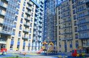 Продажа: Квартира 1-ком. Дубравная 28а, Купить квартиру в Казани по недорогой цене, ID объекта - 318406739 - Фото 2