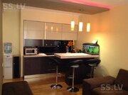 Продажа квартиры, Купить квартиру Рига, Латвия по недорогой цене, ID объекта - 313152962 - Фото 2