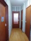 Продам 2-к квартиру, Люберцы город, проспект Гагарина 10 - Фото 1