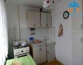 Продается 3-комнатная квартира, в тихом районе города - Фото 2