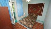 Двухкомнатная квартира улучшенной планировки в Центре., Купить квартиру в Новороссийске по недорогой цене, ID объекта - 306676572 - Фото 5