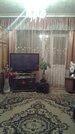 2 550 000 Руб., 2-к квартира Кутузова/Кирова, 6/188, Купить квартиру в Туле по недорогой цене, ID объекта - 317657451 - Фото 2