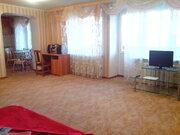 1 500 Руб., 1-комнатная студия на сутки Губернский рынок, Квартиры посуточно в Самаре, ID объекта - 332162798 - Фото 9