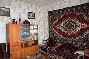 Продается 2 к. кв.: Владимирская обл, г. Киржач, ул. Заводская, д.5 - Фото 4