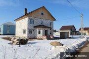 Продажа дома, Беляницы, Ивановский район