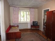 Продается 2-х комнатная квартира р-он Вокзал - Фото 1