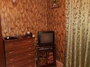 Продаётся 2к квартира в д.Малое Василево ул.Комсомольская 1