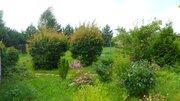 Продам Хороший Дом в д. Спас Вилки Шаховского района - Фото 3