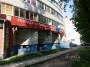Продажа офиса, Воронеж, Ул. Беговая