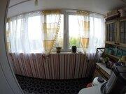Купите шикарную 2-комнатную квартиру с ремонтом без вложений - Фото 4