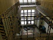 Складское помещение 1100 кв.м., Аренда склада в Москве, ID объекта - 900231199 - Фото 3
