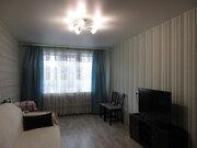Владимир, Горького ул, д.103, 2-комнатная квартира на продажу - Фото 1