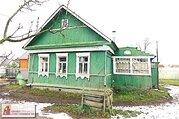 Жилой дом в Раменском районе, Игумново. ПМЖ - Фото 1