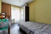 Продается квартира г Краснодар, ул Душистая, д 32 - Фото 2