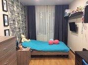2-х комнатная квартира в г.Щелково - Фото 1
