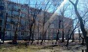 Продажа: Квартира 2-ком. Карима Тинчурин 23