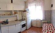 Продам двухкомнатную квартиру, ул. Серышева, 76а, Продажа квартир в Хабаровске, ID объекта - 329025162 - Фото 2