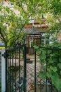 Квартира в в Калининграде - Фото 3