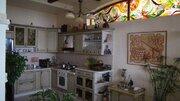 8 500 Руб., Видовой дом возле Ботанического Сада, Дома и коттеджи на сутки в Ялте, ID объекта - 501716654 - Фото 5