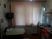 Продажа квартиры, Самара, Ул. Пензенская