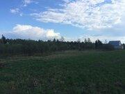 Продаю земельный участок, Сергиев Посад, д. Наугольное, СНТ - Фото 2