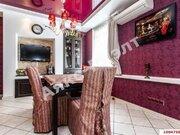 10 000 000 Руб., Продажа трехкомнатной квартиры на Красной улице, 147 в Краснодаре, Купить квартиру в Краснодаре по недорогой цене, ID объекта - 320268740 - Фото 2